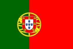 PORTUGAL - AS PORTUGAISE  VALENCE