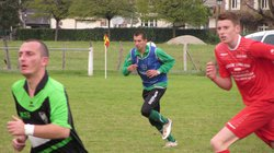 AS ST VIANCE B/ BRIGNAC - Association Sportive de Saint-Viance
