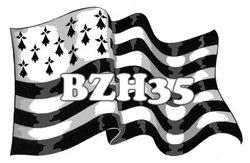BZH35