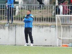 Fabrice RICARD