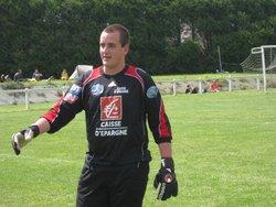Cédric Farcy