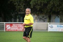 François Chatefau