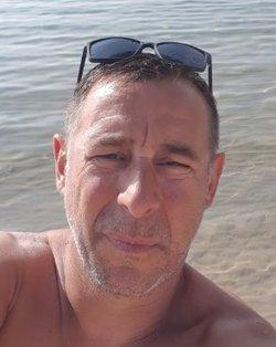 Gilles HERVANT