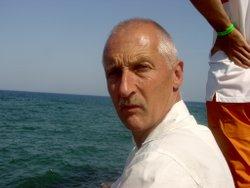 Jean-Jacques CABON
