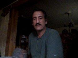 Jose Pico
