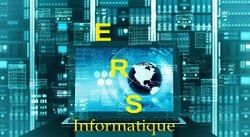 Kremer Olivier E.R.S Informatique