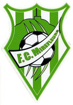 Mirefleurs Football Club