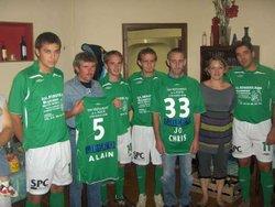 Occitane Football Club