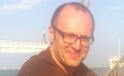 Sébastien GUIMARD