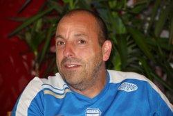 Thierry Niedosik