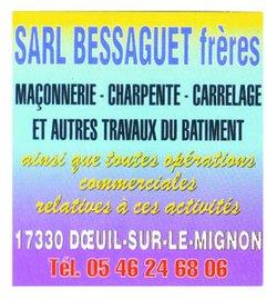 Bessaguet
