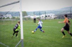 Fillinges/Bonne 09/05/2015 - Bonne Athletic Club