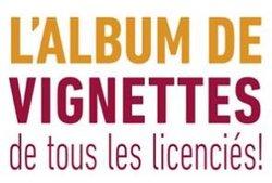L'ALBUM DU CLUB - VENDREDI 2 FEVRIER