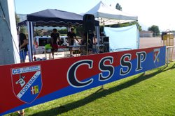 Challenge Alexis Morelle U11/U13 suite... - Club Sportif de Saint-Pierre