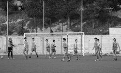 U19_O. ROVENAIN-CAPC_2-6_13-01-18 - CA Plan de Cuques