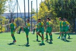 U19_Consolat- CAPC-0-3_07-10-17 - CA Plan de Cuques