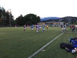 RETOUR EN PHOTOS DU TOURNOI VETERANS - CLAIX FOOTBALL