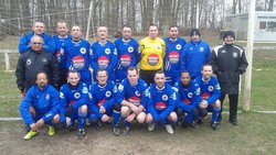 veteran 2015 2016 - cs chaumont