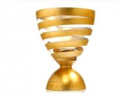 Tirage au sort Coupe de La ligue Jeunes.Gambardella & Coupe du Nord