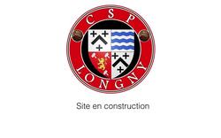 CSPL - Club Sportif Pays de Longny