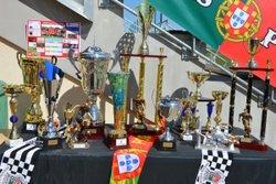Tournoi Poitiers 2017 - CS PORTUGAIS POITIERS