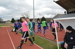 PH : CTE FC - Chauny US du 19/03/2017 - CHATEAU THIERRY ETAMPES FOOTBALL CLUB