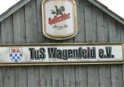 Jumelage Wagenfeld - Dollon - DOLLON OMNISPORTS depuis 1976