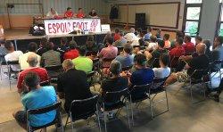 Brazucade AG 2017 - ESPOIR FOOTBALL CLUB 88