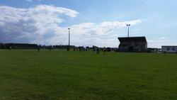 13-05-17 Championnat U17 - Aucamville vs EFDR - Ecole de Football des Deux Rives 82