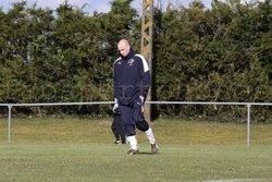 ENCN-BEAUGENCY LUSITANOS (0-1) - Entente Sportive Nancray Chambon Nibelle