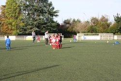 Chartres Horizon-Maintenon 1 0-3 Vincenzo marque les 3 buts. Champhol-Maintenon 1 0-4 Vincenzo marque 3 buts Lolo marque 1 but. Gallardon-Maintenon 1 3-3 Vincenzo marque 2 buts adversaire marque 1 but dans leur camps - ENTENTE SPORTIVE MAINTENON PIERRES