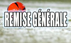 REMISE GENERALE