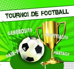 Tournoi de rentree