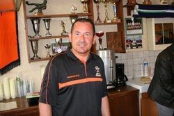 tournoi u7 u9 20 juin 2015 - FOOTBALL CLUB AIGLEMONT