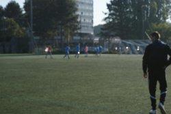 Match U17 Villeneuve d'ascq-Fca Le 17-09-2017 - FC-ANNOEULLIN