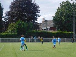 U10 Match contre Sequedin le 16.06.17 - FC-ANNOEULLIN