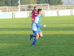 UNE SAISON AU FCB (S1-E32) - Football Club Baldersheim