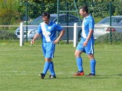 LE MELTING POT N°7 - Football Club Baldersheim