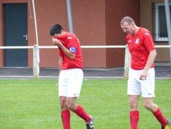 LA SAISON AU FCB EN 15 PHOTOS (N°71/77) - Football Club Baldersheim
