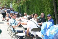 TOURNOI U11 11/06/16 - FOOTBALL CLUB DE BEAUSOLEIL