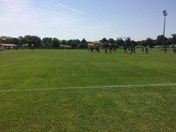 Tournoi U12/U13 du 27 et 28 05 17 à St Orens - Football Club Bessieres-Buzet
