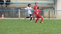 CASTERA U11 - 16 MAI 2015 - Football-Club-Castera-Verduzan