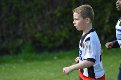 Plateau u8u9 07.04.18 Moussy - FOOTBALL CLUB DE LA COTE DES BLANCS