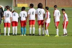 U15 - Ham - FC Jeunesse de Noyon