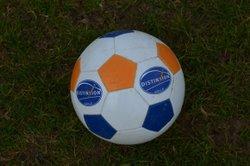 Equipe B - Nesle Hodeng (Championnat) - FOOTBALL CLUB DE NEUFCHATEL