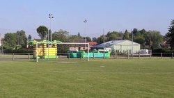 30 ANS DU CLUB - Football Club de NOMAIN