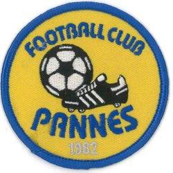 Galerie du 28/05/2018 - FC  PANNES