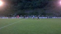 Galerie du 19/08/2014 - FC Saint Julien Montdenis