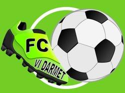 Le club fc-vidarmet crée son site internet !