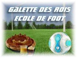 GALETTE FC3A  2017